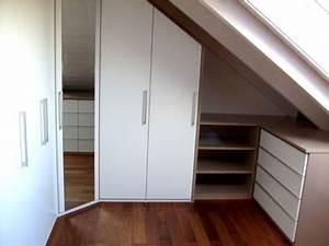 Winkel Dachschräge Berechnen : schlafen messnarz inneneinrichtung ~ Markanthonyermac.com Haus und Dekorationen