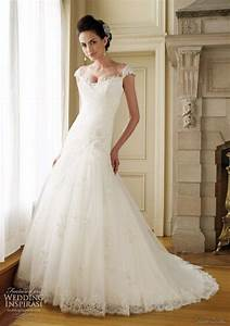 gowns for petite brides petite wedding dresses can have With wedding dresses for short petite brides