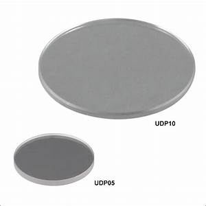 U8d85 U77ed U30d1 U30eb U30b9 U30ec U30fc U30b6 U7528 U5e83 U5e2f U57df U30d3 U30fc U30e0 U30b9 U30d7 U30ea U30c3 U30bf U3001 U5206 U6563 U5236 U5fa1