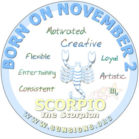 November Birthday Horoscope Astrology (in Pictures. The Order Of The Months Over 60 Car Insurance. San Diego Window Washing Reverse Mortgage Fha. Culinary Schools Maryland What Is Gas Made Of. Assisted Living Facilities In North Carolina. Online Doctoral Education Oil & Gas Investor. Associate Degree Nursing Iowa Learning Online. Employee Stock Ownership Trust. Georgetown Building Supply Dispute Bad Credit