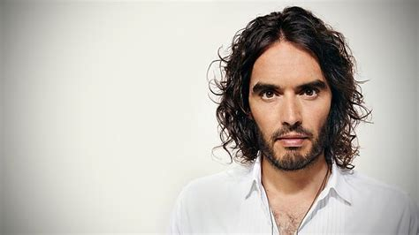 Top 10 Rules For Success From The Famous Russell Brand