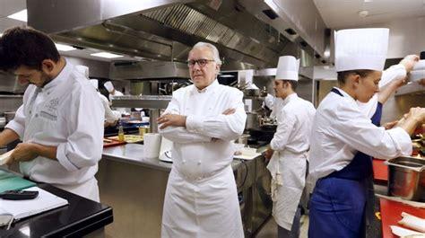 reconversion cuisine reconversion professionnelle l 39 express