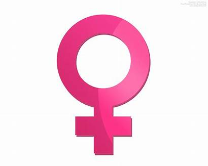 Female Gender Sign Male Signs Psdgraphics