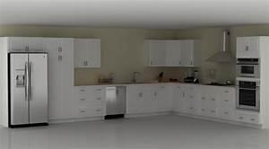 Ikea Kitchen Designer Tips Pro Con Shaped Layout Best L Shaped Kitchen Layout