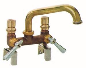 gerber bathtub faucets 171 bathroom design