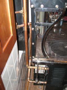 antique wood stove miners life pinterest antique
