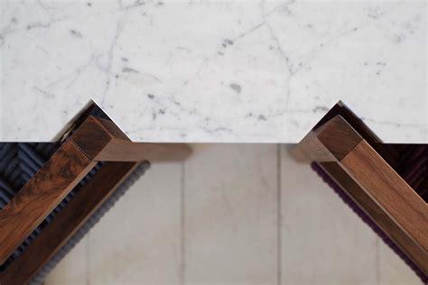 bureau de change architects furniture collection by bureau de change yellowtrace