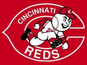 Cincinnati Reds - ESPN