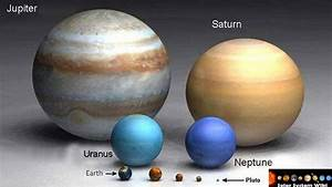 The planet Jupiter - History, Earth view, composition ...