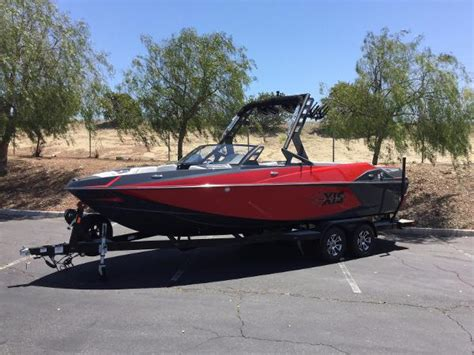 Axis Boats Idaho by Axis T23 Boats For Sale Boats