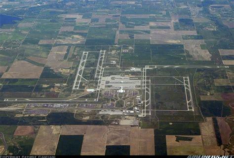 aeropuerto de denver megaconstrucciones extreme engineering