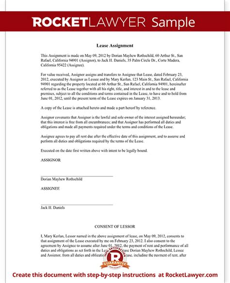 introduction for macbeth essay best buy strategic