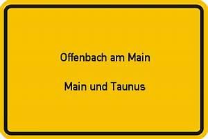 Nachbarschaftsgesetz Sachsen Anhalt : offenbach am main nachbarrechtsgesetz hessen stand ~ Articles-book.com Haus und Dekorationen