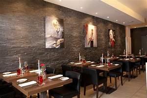 Restaurants In Kempten : bigbox allgaeu hotel bewertungen fotos preisvergleich kempten deutschland tripadvisor ~ Eleganceandgraceweddings.com Haus und Dekorationen