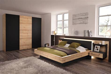 chambre ou chambre avec dressing portes battantes ou coulissantes