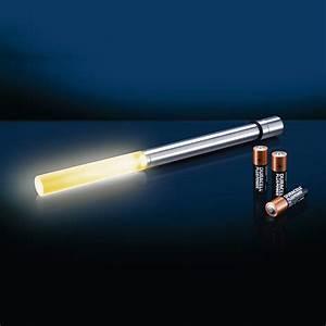 Pro Idee Solarleuchten : bottlelight 3 jahre garantie pro idee ~ Michelbontemps.com Haus und Dekorationen
