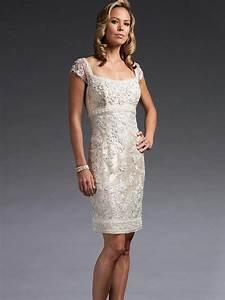 forme fourreau encolure carree longueur genou satine robes With robe encolure carrée