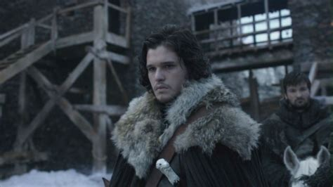game  thrones season  episode  fire  blood