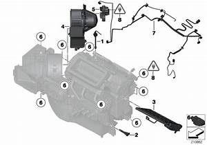 Bmw X5 Actuator  Rex  Coup U00e9  Electric