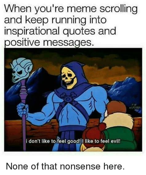 Nonsense Meme - 25 best memes about nonsense nonsense memes