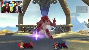 KoopaTV KoopaTV Live Reacts Nintendo Treehouse Live E3