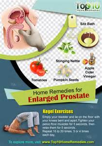 top 10 home remedies for home remedies for enlarged top 10 home remedies