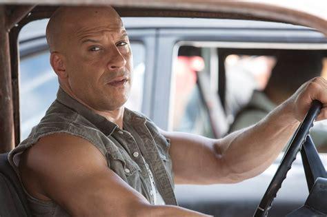 Dwayne Johnson, Vin Diesel Set To Return