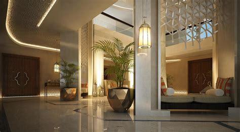 design of interior decoration luxury moroccan design interior design ideas