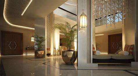 at home interior design moroccan style interior design