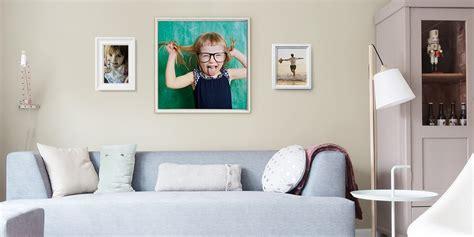 Ideen Für Fotos An Der Wand by So Gestaltest Du Eine Fotowand Und Verleihst Deinem