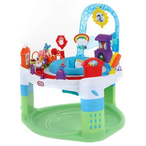 siège activité bébé tikes jeux et jouets sur king jouet