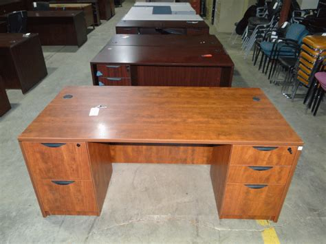 Used Office Desk  Used Desks  Office Furniture Warehouse