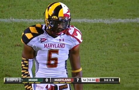 Pin by Steven on #athletic SWAG | Football uniforms ...
