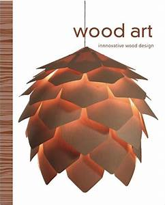 Wood Art Gingko PressGingko Press