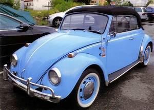 Volkswagen Coccinelle Design : location voiture rueil malmaison affordable voiture de luxe with location voiture rueil ~ Medecine-chirurgie-esthetiques.com Avis de Voitures