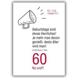 einladungssprüche zum 60 geburtstag witzige einladungen 60 geburtstag einladungen geburtstag ideen