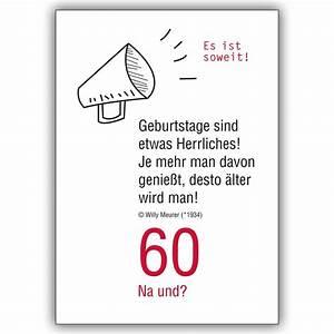 60 Geburtstag Frau Lustig : lustige bilder zum 60 geburtstag kostenlos geburtstag einladung kostenlos geburtstag ~ Frokenaadalensverden.com Haus und Dekorationen