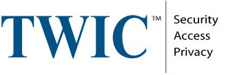 A twic card is valid for five years, and you can use it at any port in the country. TWIC Card Enrollment Process