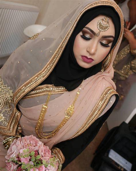 instagram bridal hijab styles hijab style dress