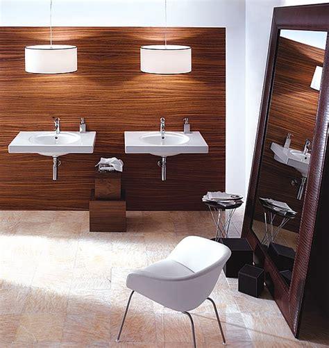revetement muraux pour salle de bain