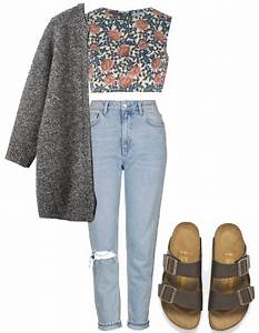 School outfit ideas | Tumblr