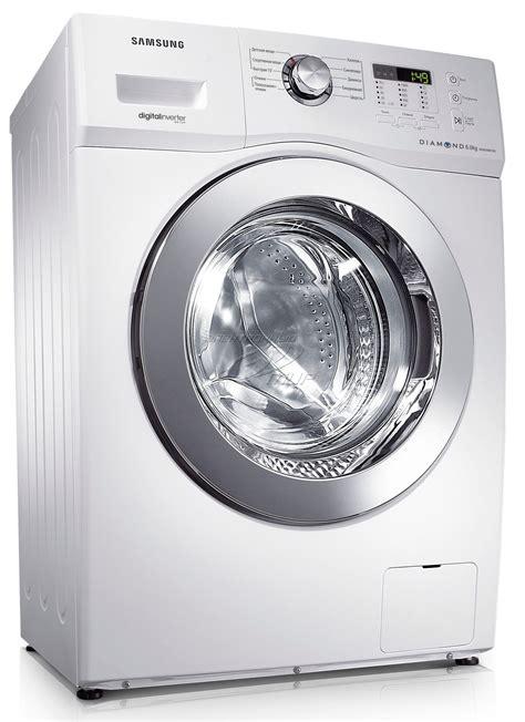 Если стиральная машина оказалась при покупке с бракомправила возврата