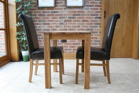 kitchen charming small kitchen table set ikea 48 round