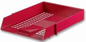 a4 plastic letter tray red q connect cpc uk With red plastic letter tray