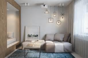 industrial kitchen ideas decoracion de apartamentos pequeños diseños de moda