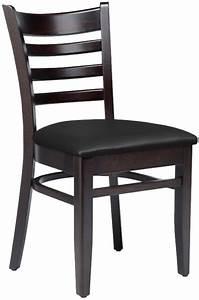 Gastronomie Stühle Günstig : gastro stuhl david 400 schwarz holzst hle f r gastronomie pinterest ~ Orissabook.com Haus und Dekorationen