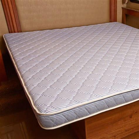 shop innerspace    size rv foam mattress