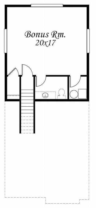 Markstewart Plans Plan Abbott Cottage Skinny Houses