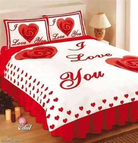 Love images yiukgghilhol;j;ujkikl HD wallpaper and