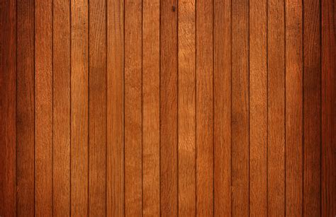 varnished wood texture wall mural muralswallpapercouk